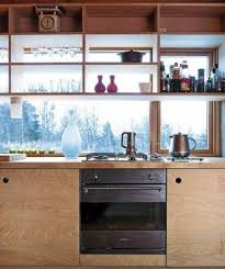 Kitchen Cabinets Plywood by 192 Best Plywood Kitchen Images On Pinterest Woodwork Plywood