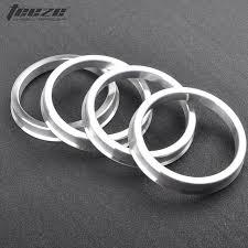 car rings images Aluminum rings for car wheel accessories centric hub ring od 60 1 jpg