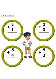 math worksheets kindergarten worksheets subtraction worksheets