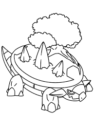 pokemon chespin coloring pages special offers