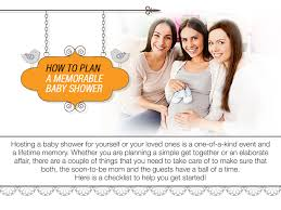 baby shower for how to plan a baby shower india plan the baby