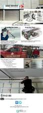 garage door repair rancho cucamonga the 25 best commercial garage door opener ideas on pinterest