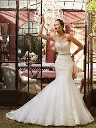 dolce bleu dress u0026 attire seattle wa weddingwire