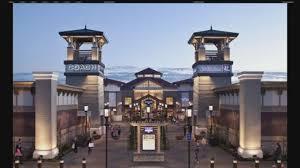 massive outlet shopping center planned in rosenberg abc13 com