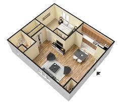 1 Bedroom 1 Bathroom Apartments For Rent Floor Plans New Windsor Garden Apartments For Rent In New