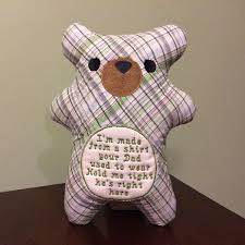 bereavement gift ideas 11 best bereavement gift ideas images on bereavement