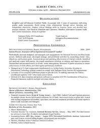 perfect resume example lukex co