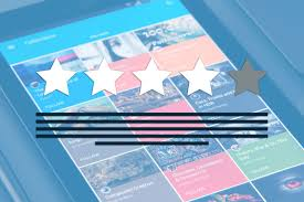 glã hbirne le design how important are reviews to my business rmc