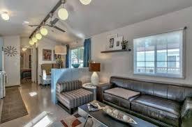 mobile home interior trim 10 reliable sources to learn about mobile home interior trim