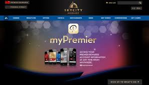 website homepage design 30 hotel website layouts for design inspiration