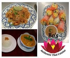 bos cuisine bo s authentic cuisine food authentic food