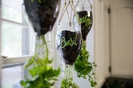 Indoor Herbal Garden 5 Ideas For Your Indoor Herb Garden