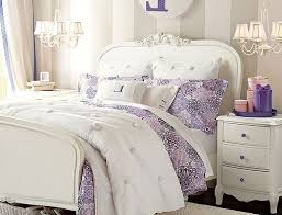 bedroom bedroom ideas for teenage girls cool water beds for kids