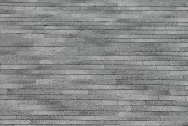 home texture nick pics tiles for bathroom texture for ue grey floor tiles