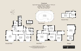 house plan 45 8 62 4 6 bedroom detached for sale in bolton