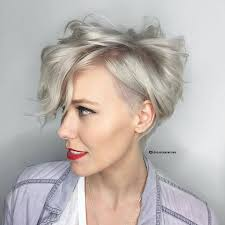 hair styles while growing into a bob 642 best short edgy hair style ideas from pixies to mullets