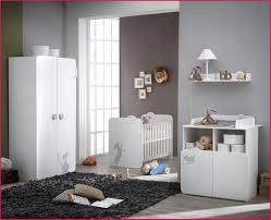 ensemble chambre bébé pas cher frais stock de chambre bebe 125582 chambre idées