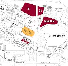 Sheffield Arena Floor Plan Lg Arena Map Genting Arena Capacity Inspiring World Map Design