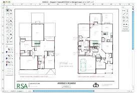simple floor plan creator free floor plan software mac adca22 org