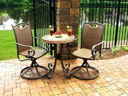 Garden Bistro Table Garden Furniture Bistro Set Sale Garden Bistro Sets Wilkinsons