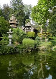 128 best whimsical fairies and cottages make me dream images on