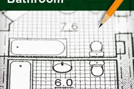 bathroom design planner design my bathroom free awesome to do 7 planner free