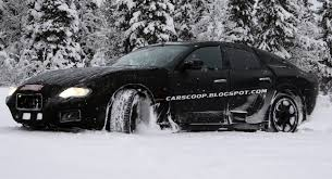maserati ghibli vs bmw 5 series spied maserati to challenge bmw 5 and 6 series gran coupe with