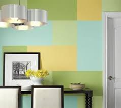 wohnzimmer streichen muster die besten 25 wand streichen muster ideen auf