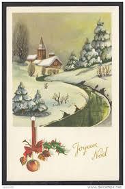 joyeux noel christmas cards 190 best christmas jesus churches vintage cards images on