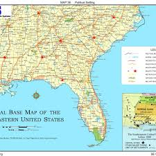 map usa in 1800 political map of us east coast east coast of the united states