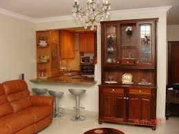 kitchen cabinets za