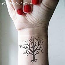 the 25 best tree back ideas on tree