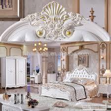 türkische schlafzimmer antiken luxus königlichen könig schlafzimmer möbel set