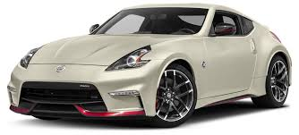 nissan 370z automatic for sale 2017 nissan 370z coupe in north carolina for sale 11 used cars
