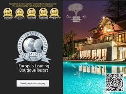 madeira design hotel best 25 choupana ideas on lua de mel na jamaica