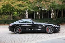 mercedes supercar 2016 2016 mercedes amg gt s driven rides magazine