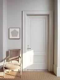 door molding designs awe modern ideas home 9
