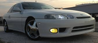 lexus is300 for sale ohio il u002799 lexus sc400 2jzgte w single turbo full supra