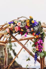 wedding arches south wales best 25 floral arch ideas on wedding arches weddings