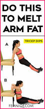 Chest Workout With Dumbbells At Home Without Bench Mejores 1872 Imágenes De Chest Workout En Pinterest