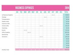 mileage log mileage log template download vehicle mileage log