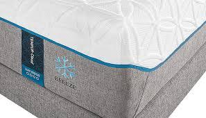 Tempurpedic Adjustable Bed Reviews Tempurpedic Mattress Reviews Consumer Reports Amazing As Consumer