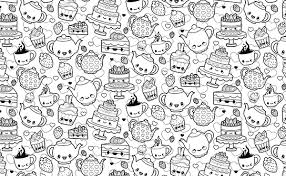 coloring book 7 terrific tips to creating coloring book vectors