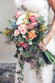 Flower Arrangements Weddings - best 25 bridal bouquets ideas on pinterest wedding bouquets
