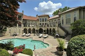 5 of kc u0027s most expensive homes thisiskc