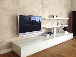 Wohnzimmer Streichen Ideen Wohnzimmer Ideen Wandgestaltung Gesammelt Auf Zusammen Mit