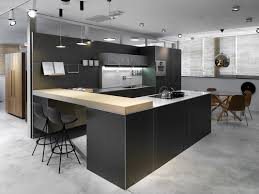 idee amenagement cuisine d ete idee cuisine amenagement home design nouveau et amélioré