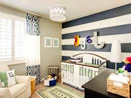 small room lighting ideas surprising boys bedroom ideas for small rooms 2 princearmand