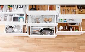 Kitchen Cabinets Organizers Ikea Kitchen Cabinet Interior Organizers Coryc Me