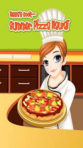 jeux de cuisine de pizza de 51 impressionnant photos de jeu de cuisine pizza cuisine jardin